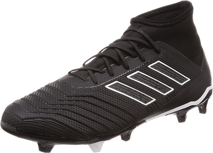 adidas Men's Football Boots, US:5.5