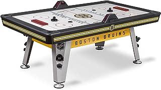 NHL Air Powered Hockey Table