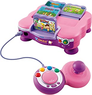 Best vtech television learning system Reviews