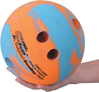 Best fake bowling ball Reviews