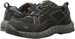 Caterpillar - Gain Steel Toe