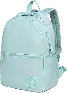 Best cute mint green backpacks Reviews