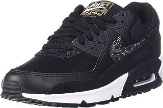 Nike W Air Max 90 Se, Chaussure de Course Femme