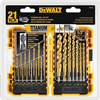 Best quick disconnect drill bits Reviews