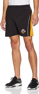 Classic Sportswear Men's Core Short