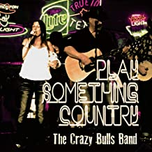 something country band
