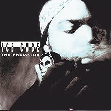 The Predator [Explicit]