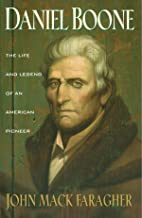 Best the legend of daniel boone Reviews