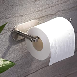 Best cheap toilet roll holders Reviews