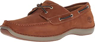 Men's Anapolis Boat Shoe