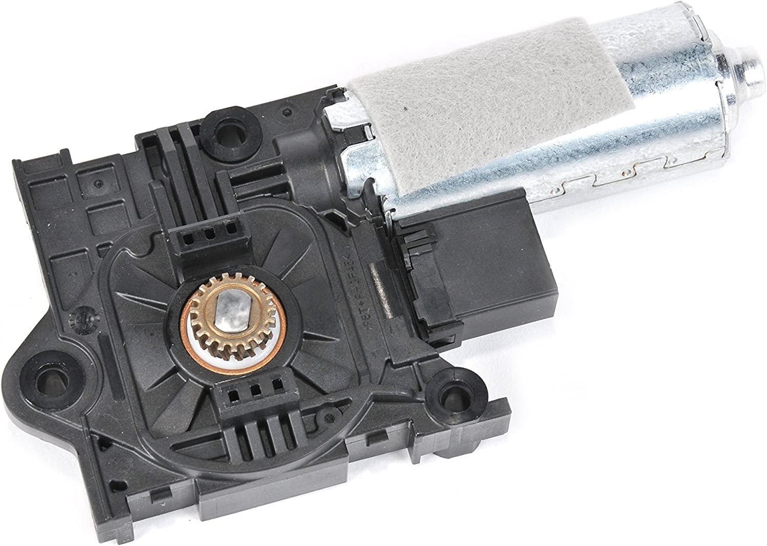 GM Genuine Parts 23205834 Sunroof 2021 model with Control Reservation Motor Window Modu