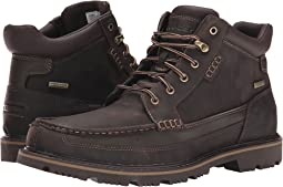 Gentlemen's Boot Moc Mid Waterproof