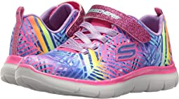 SKECHERS KIDS Skech Appeal 2.0 81686L (Little Kid/Big Kid)