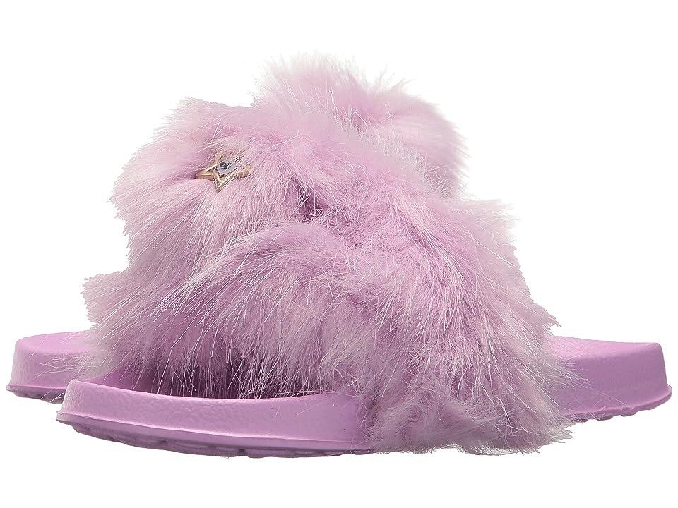 d59a75d90e40a0 Sam Edelman Kids Mackie Aster (Little Kid Big Kid) (Lavender) Girl s Shoes