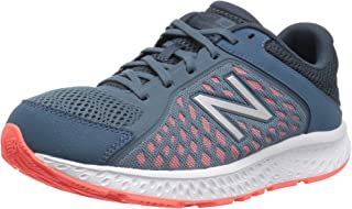 New Balance Women's 420v4 Cushioning Running Shoe