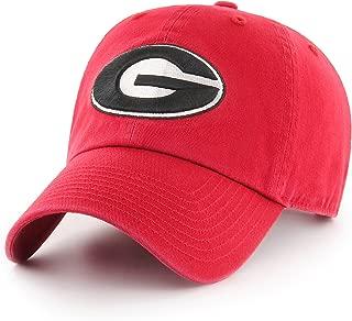 NCAA Men's Challenger Adjustable Hat