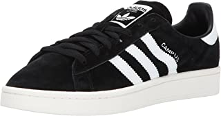 Men's Super Star Campus Fashion Sneaker
