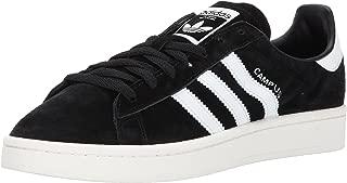 Best adidas campus shoes black Reviews