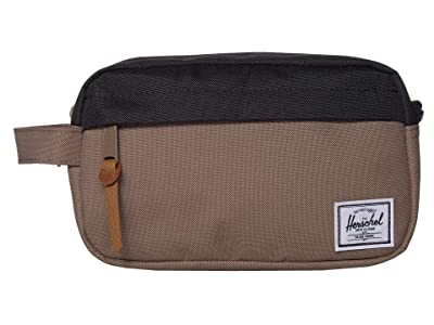 Herschel Supply Co. Chapter Carry On (Pine Bark/Black) Bags