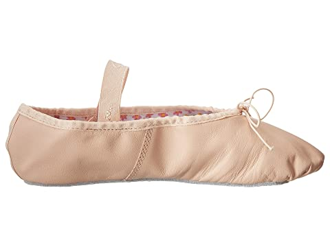 Ballet Ballet Ballet Capezio Daisy PinkBlack Daisy Capezio Daisy PinkBlack PinkBlack Capezio Capezio wAqO5