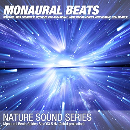 astral projection binaural beats free download