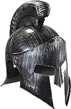 WIDMANN Spartan casco Headware Accesorio para históricos