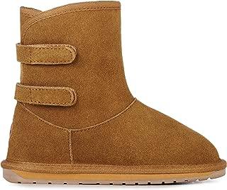 Kids RYDE Deluxe Wool Boots