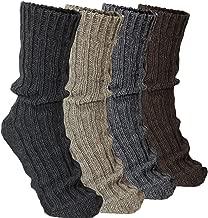 Best washing alpaca wool socks Reviews