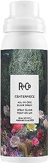 R+Co Centerpiece All-In-One Hair Elixir Travel, 45ml