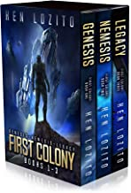 Best john stephens books of beginning 3 Reviews