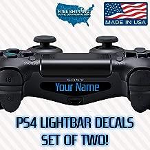 Best ps4 controller light bar Reviews