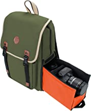 Best gogroove dslr backpack Reviews