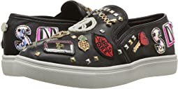 Steve Madden Kids Jcraze (Little Kid/Big Kid)