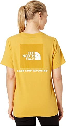 f2daa6f35e5 The North Face Shirts & Tops + FREE SHIPPING | Clothing | Zappos.com