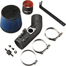 Subaru SOA8431000 Intake System