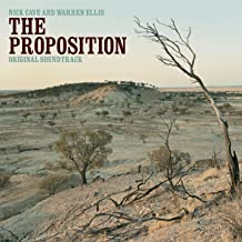 the proposition the rider song