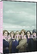 Big Little Lies Temporada 2 [DVD]