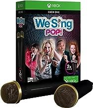 xbox karaoke