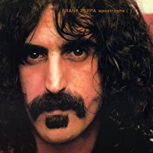 Best frank zappa 2014 Reviews