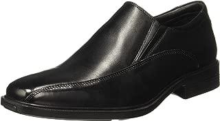 Hush Puppies Men's Mentor Slip On Formal Shoes