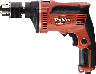 Makita M8103 430W 430V Hammer Drill