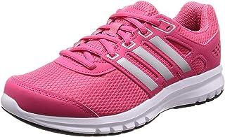 Adidas Duramo Lite W Tenis para Mujer
