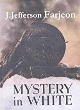 mystery in white j jefferson farjeon