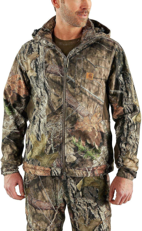 Max 82% OFF Carhartt Men's Buckfield Jacket New color