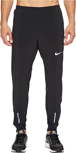Nike Flex Essential Running Pant