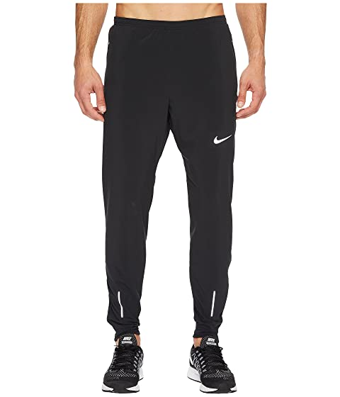 952bf70dcecd Nike Flex Essential Running Pant at 6pm