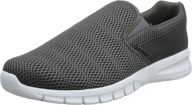 Gola Men's Fitness Shoes San Antonio Mall New mail order