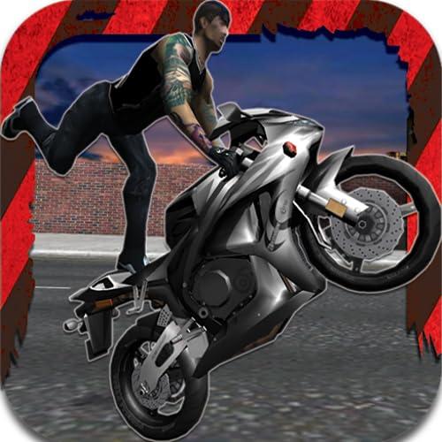 Adrenaline Crew: Race, Stunt, Fight 2! FREE