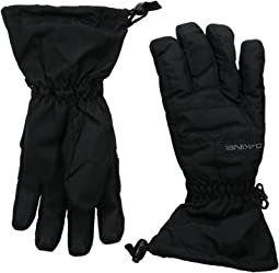 Avenger Glove