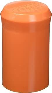 StakeSafe 1007O Orange 10 per Bag, 4x2